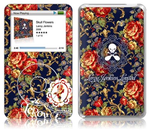 leroy-jenkins-skull-flowers-dp-classic