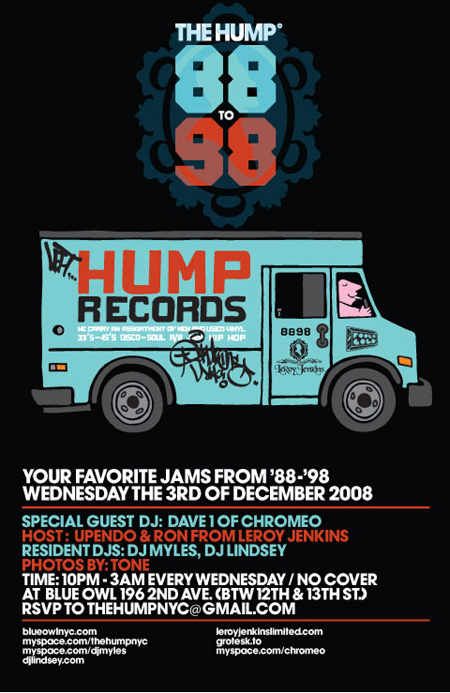 hump_dec_3rd-2