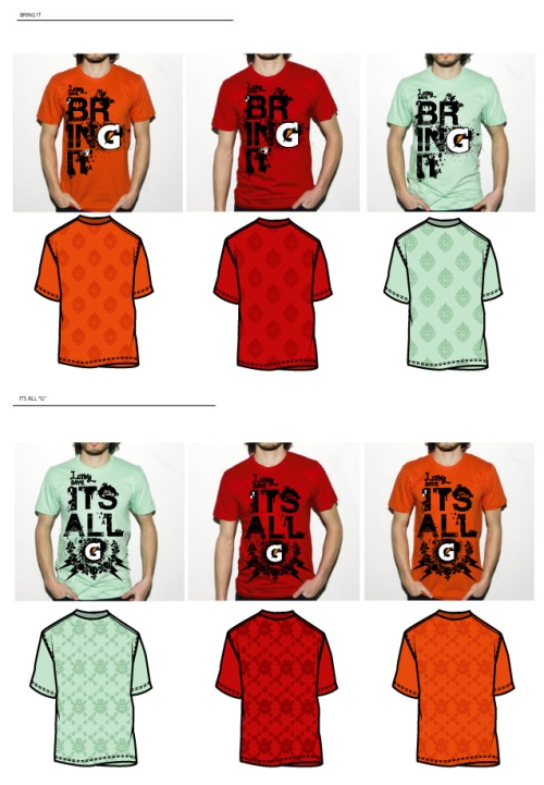 g-tees-for-blog