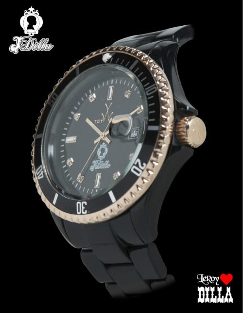lj-x-dilla-x-toy-watch1