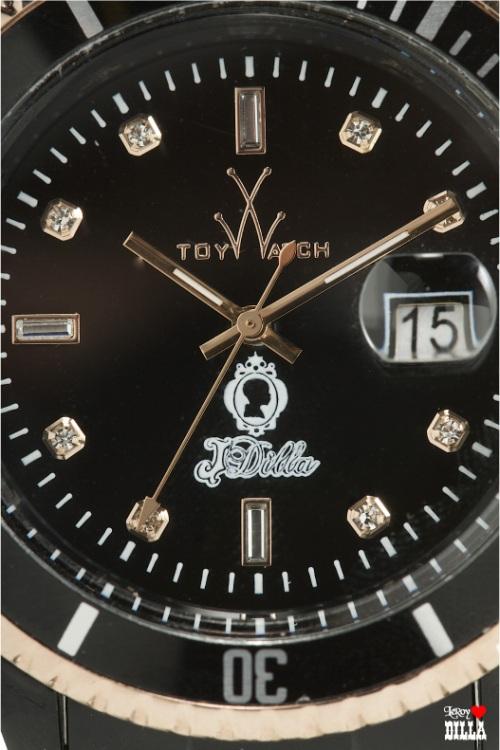 lj-x-dilla-x-toy-watch2