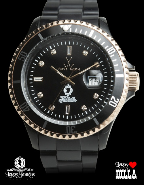 lj-x-dilla-x-toy-watch31